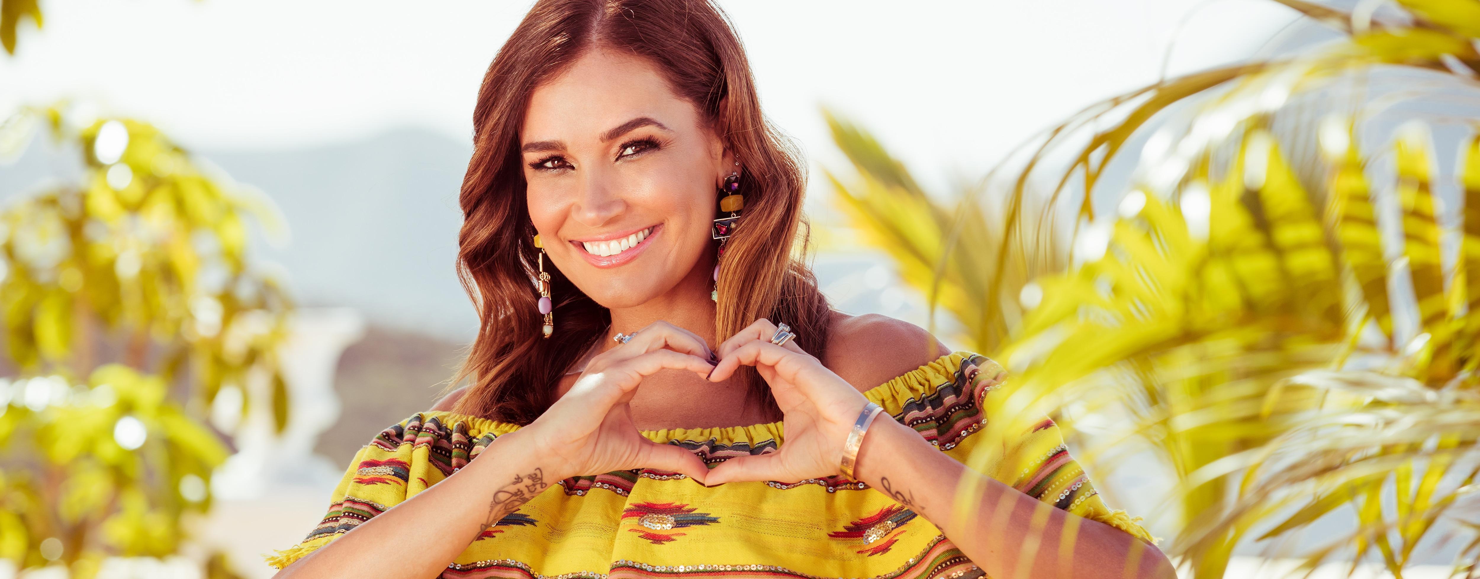 Love Island 2: Ab September bei RTL II