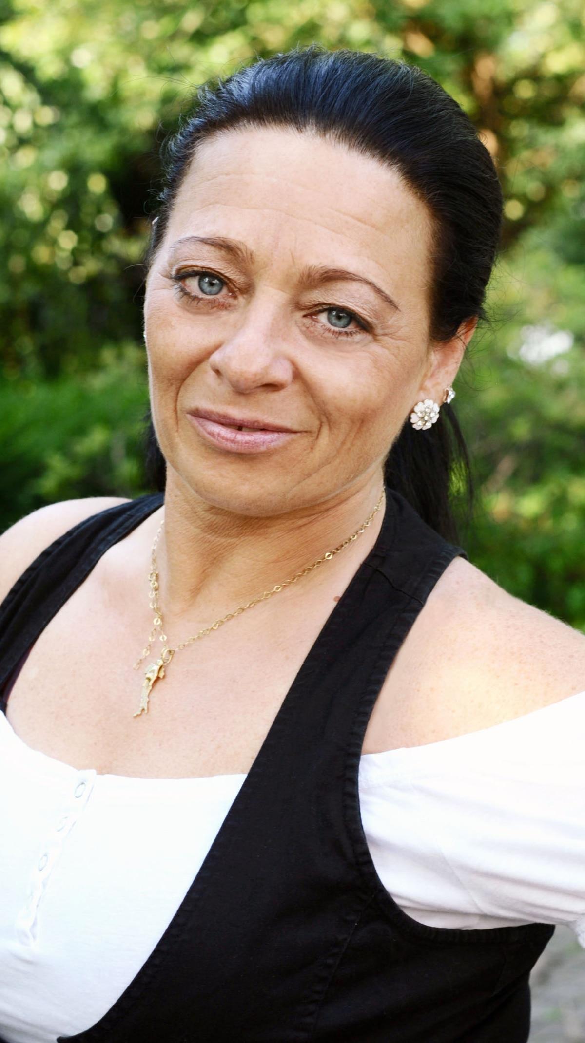 Giulia Peroni