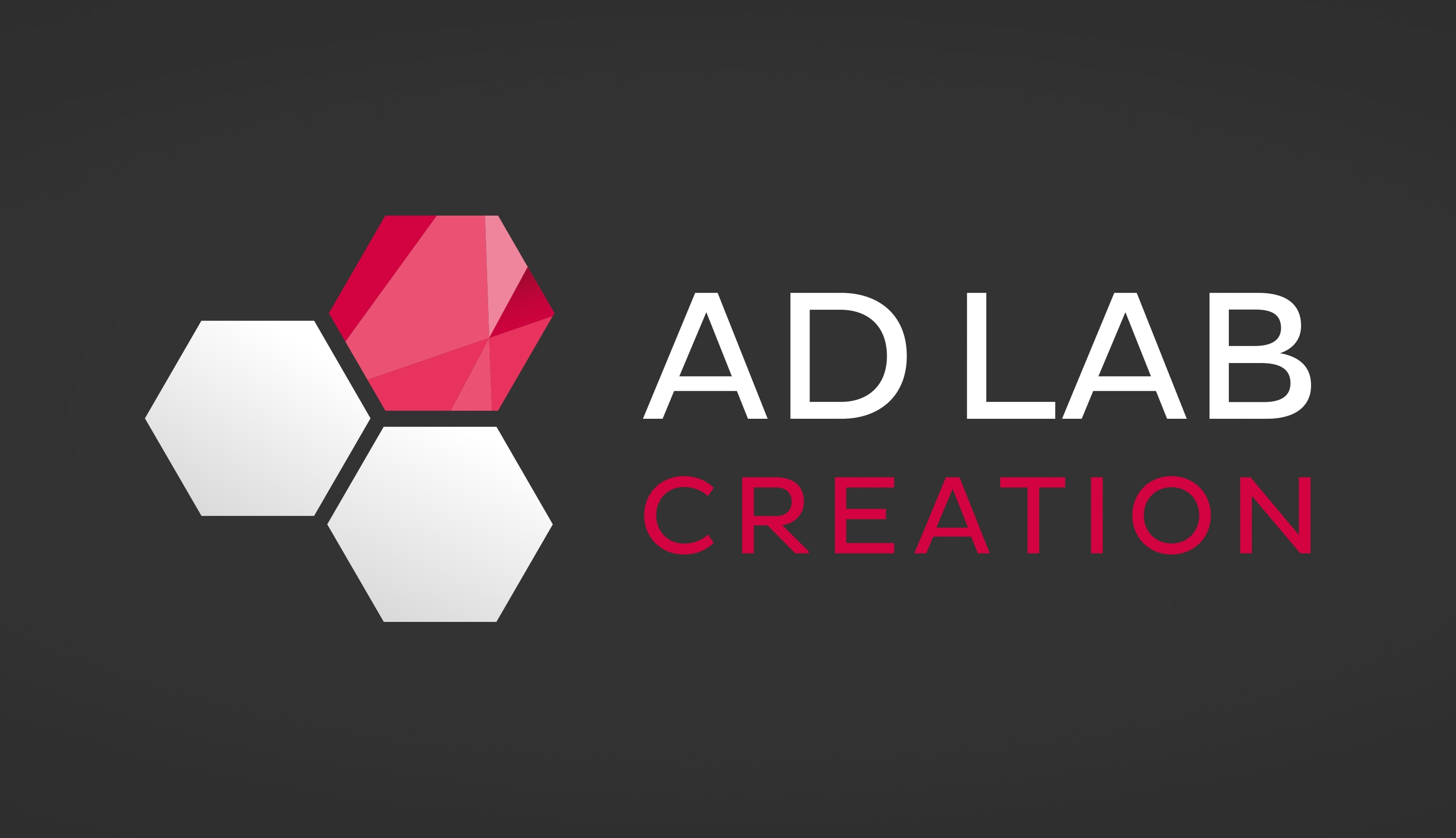 Neue innovative Werbeform: