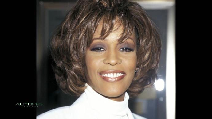 Autopsie Spezial - Folge 2: Die letzten Stunden von Whitney Houston