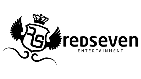 Red Seven Entertainment