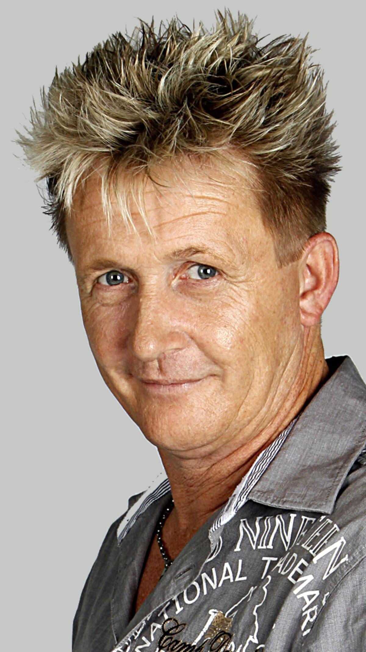 Stefan Wolloscheck