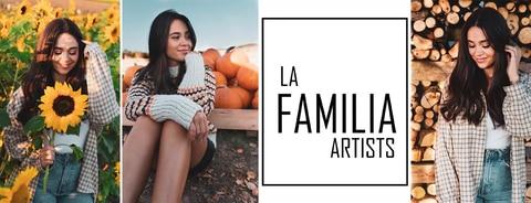 la familia_teaser.png