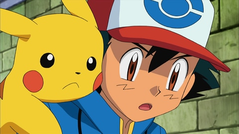 Serien 90er rtl2 anime Deutsche Serien