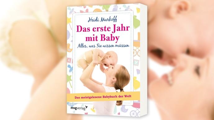 BABYs! Das erste Jahr - RTL 2
