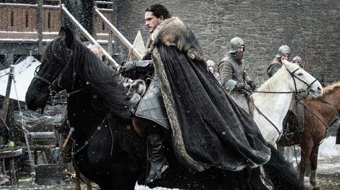 Rtl2 Game Of Thrones Staffel 4 Sendetermine