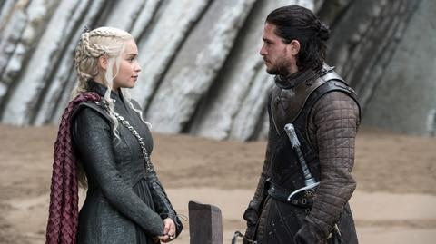 Sendetermine Game Of Thrones Staffel 4