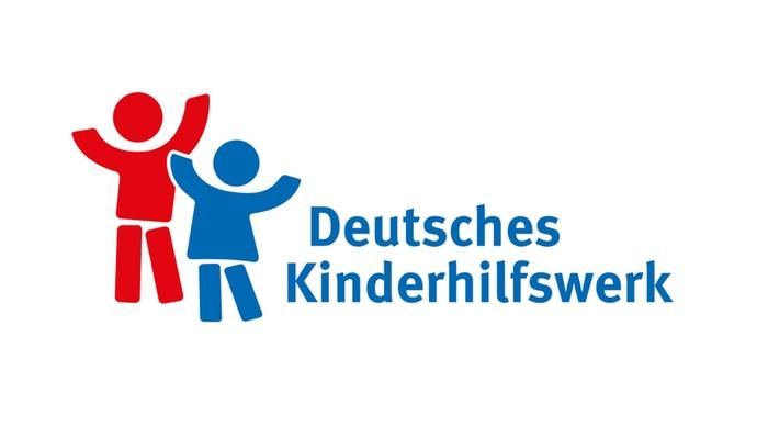 Das Deutsche Kinderhilfswerk - TROTZ DEM LEBEN - Geschichten aus Deutschland