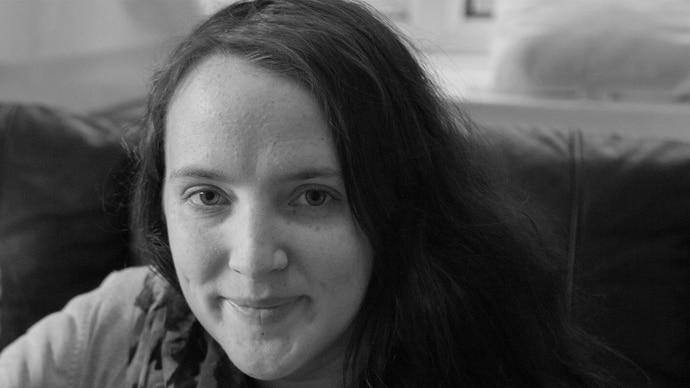 Teenie-Mütter - Hilfe bei Depressionen - Auch Jasmin hatte Depressionen