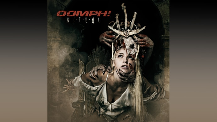 RTL II Musik - OOMPH! - Ritual
