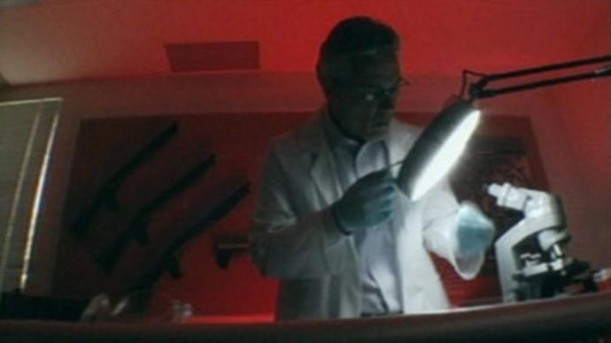 Autopsie - Mysteriöse Todesfälle - Folge 90