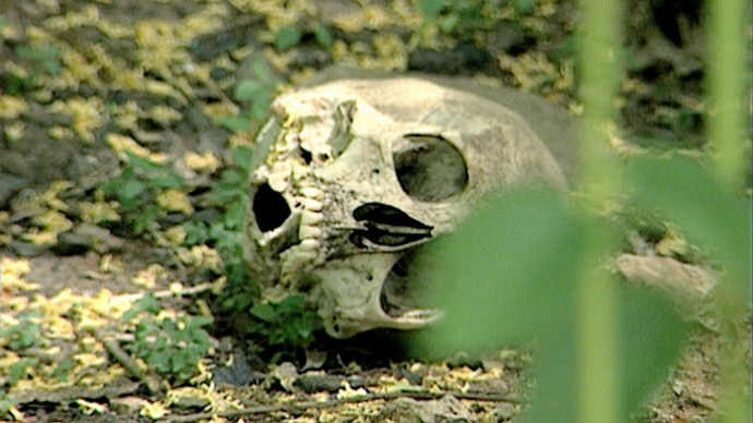 Autopsie - Mysteriöse Todesfälle - Folge 100