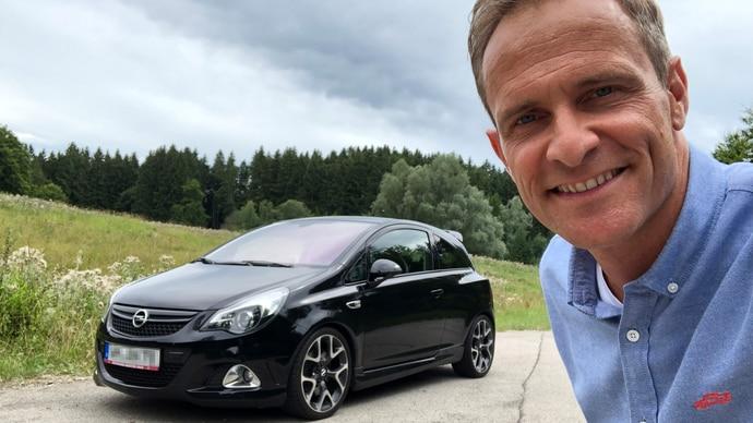GRIP - Das Motormagazin - Episode 0487