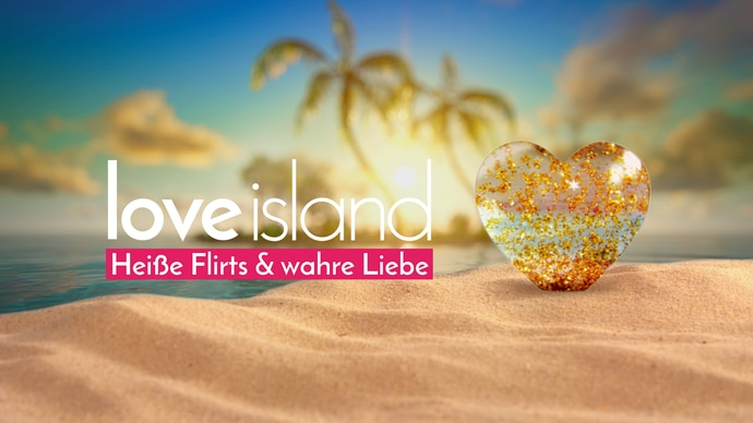 Love Island - Heiße Flirts und wahre Liebe - Folge 44