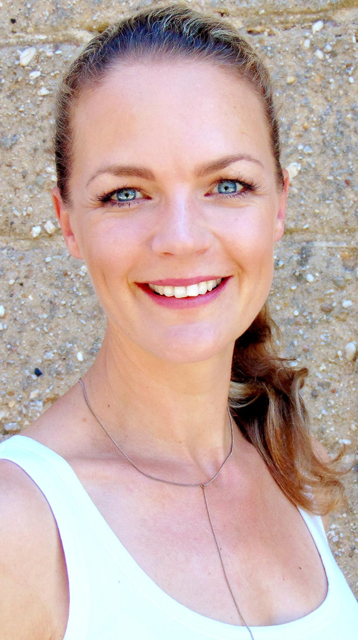 Zuhause Im Glück Eva Brenner Krank