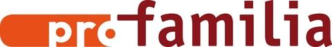 logo2012-rgb-ohne-unterzeile.jpg