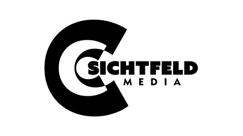 Sichtfeld Media