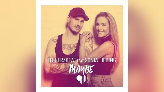 djherzbeat-singlecover-16_9.jpg