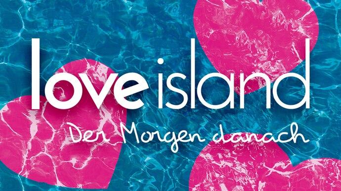 Love Island - Der Morgen danach - Podcast