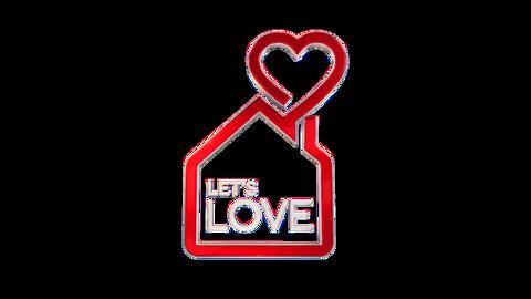 lets-love-eine-huette-voller-liebe-logo-16x9.png