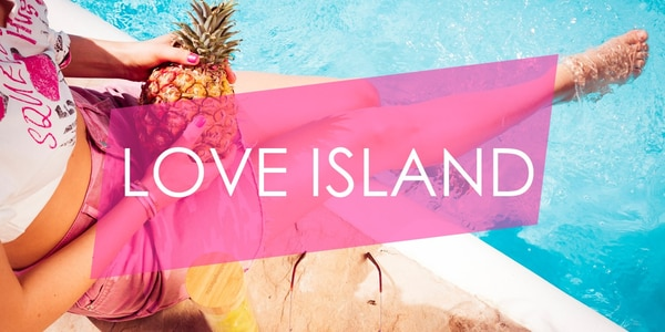 Love Island Staffel 1-5
