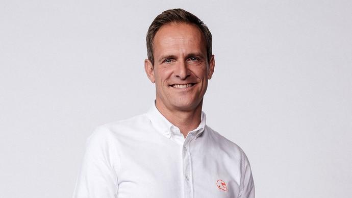 Matthias Malmedie