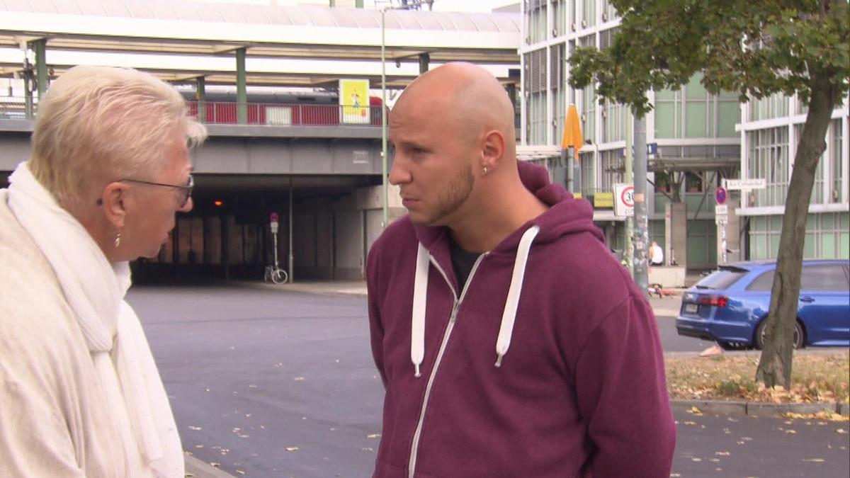 Suche nach Tag: ficken in berlin