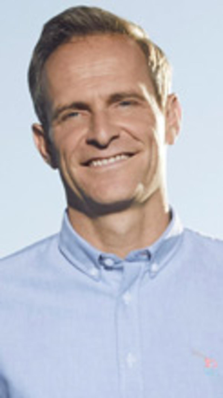 Malmedie Matthias