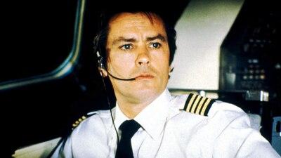 Airport '79 - Die Concorde - Spielfilm