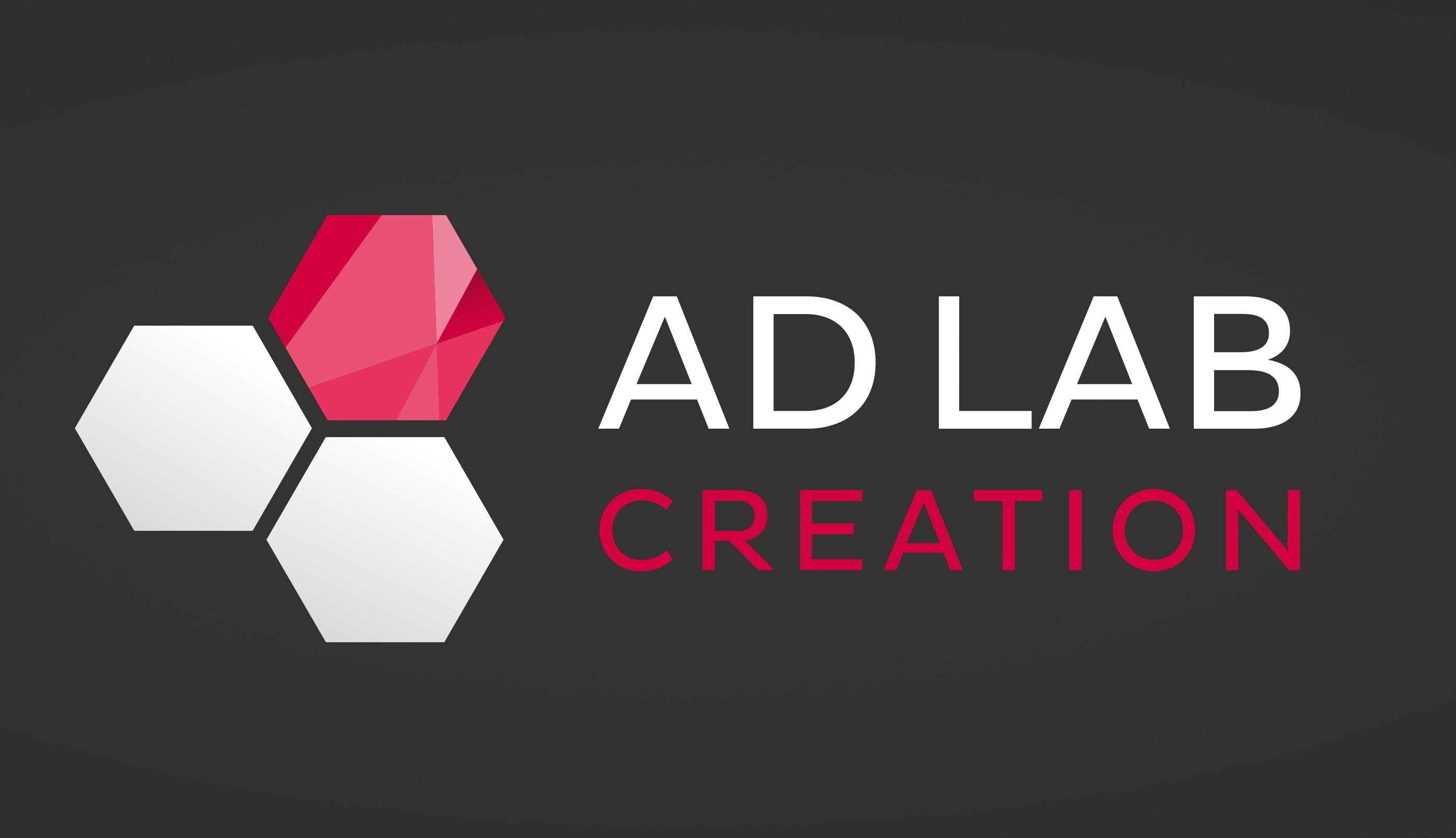 AD LAB CREATION