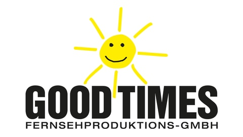 good-times-logo-q-teaser.jpg
