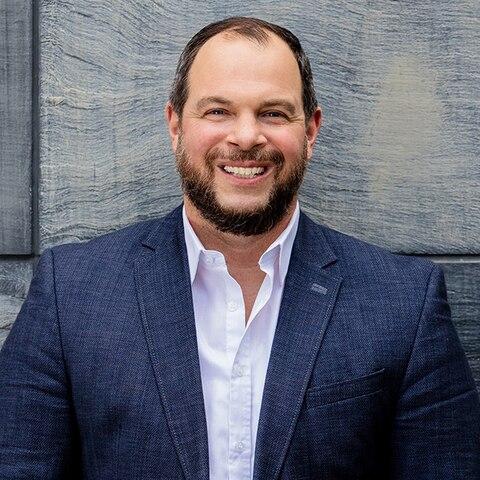 Stephan Karrer, Geschäftsführer EL CARTEL MEDIA