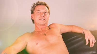 Jeanette erotiksternchen Erotikqueen aus