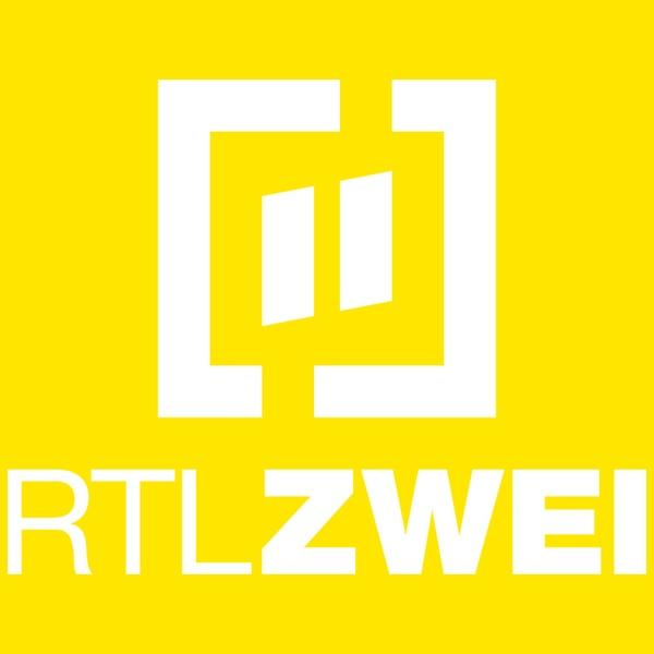 Nicht verpassen: RTLZWEI und ECM im Talk