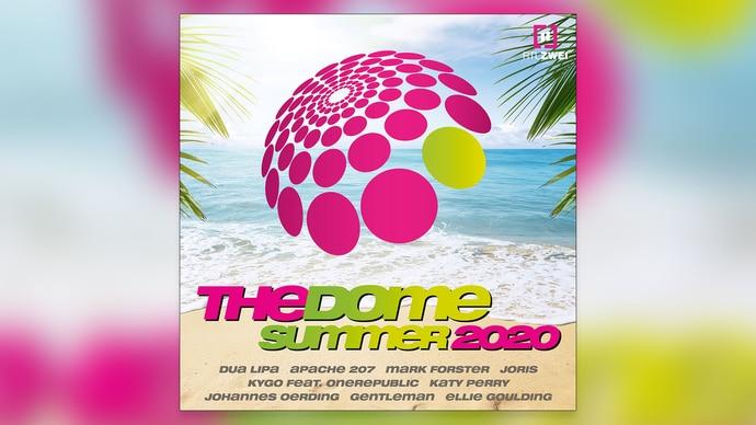 the-dome-summer-2020-16x9.jpg