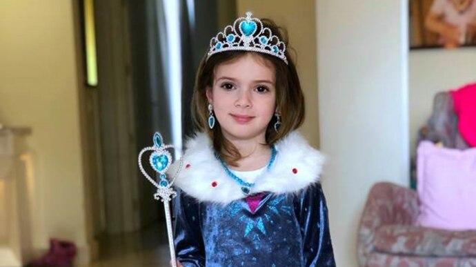 Sophia Cordalis