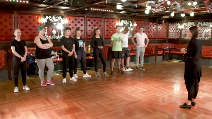 dancing-teen-vom-haertefall-zum-opernball-q-teaser.jpg