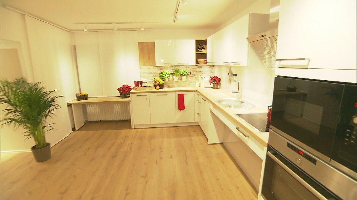 Das fertige Haus - Teil 3 (Video) - Zuhause im Glück - Unser ...