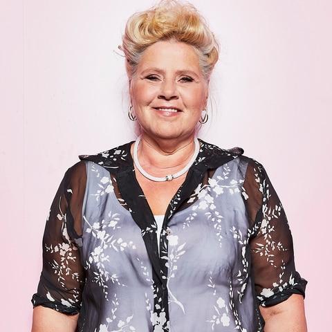 Silvie Wollny