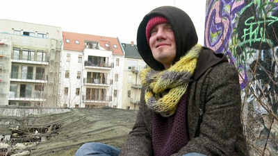 Hartes Deutschland - Leben im Brennpunkt - Leipzig (4)