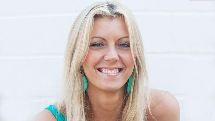Privatdetektive im Einsatz - Pamela Sommer