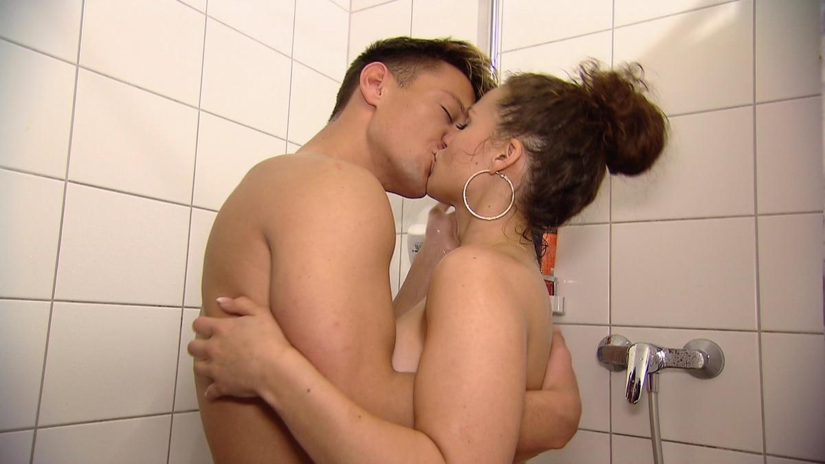 Mädchen Sex Schule Junge mit Sex mit
