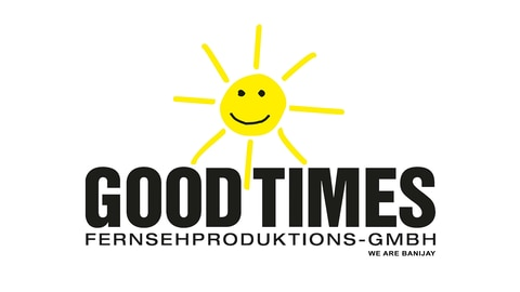 Good Times Fernsehproduktions-GmbH