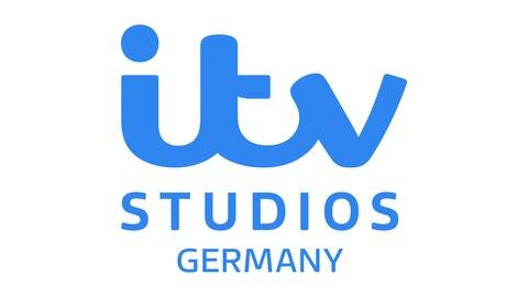 itv-logo-neu.jpg