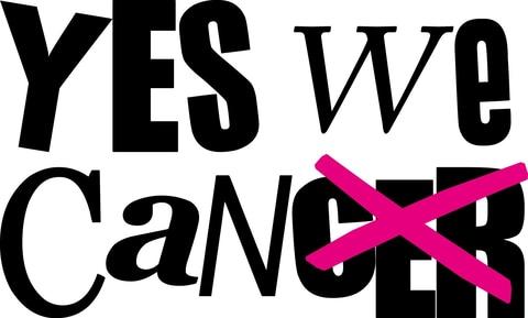 """Aufklärung bei Krebs durch yeswecan!cer und """"Hier & Jetzt"""""""