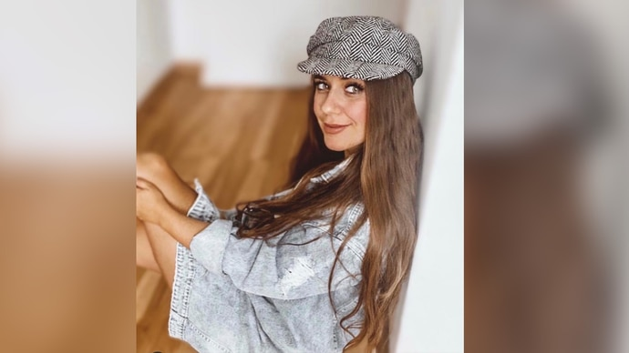 Jenny-Wendelberger-Querformat.jpg