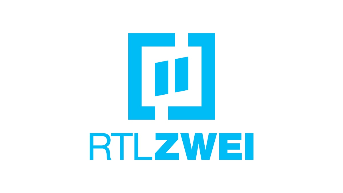 Rtl2 Now Download