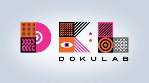 Doku-Lab