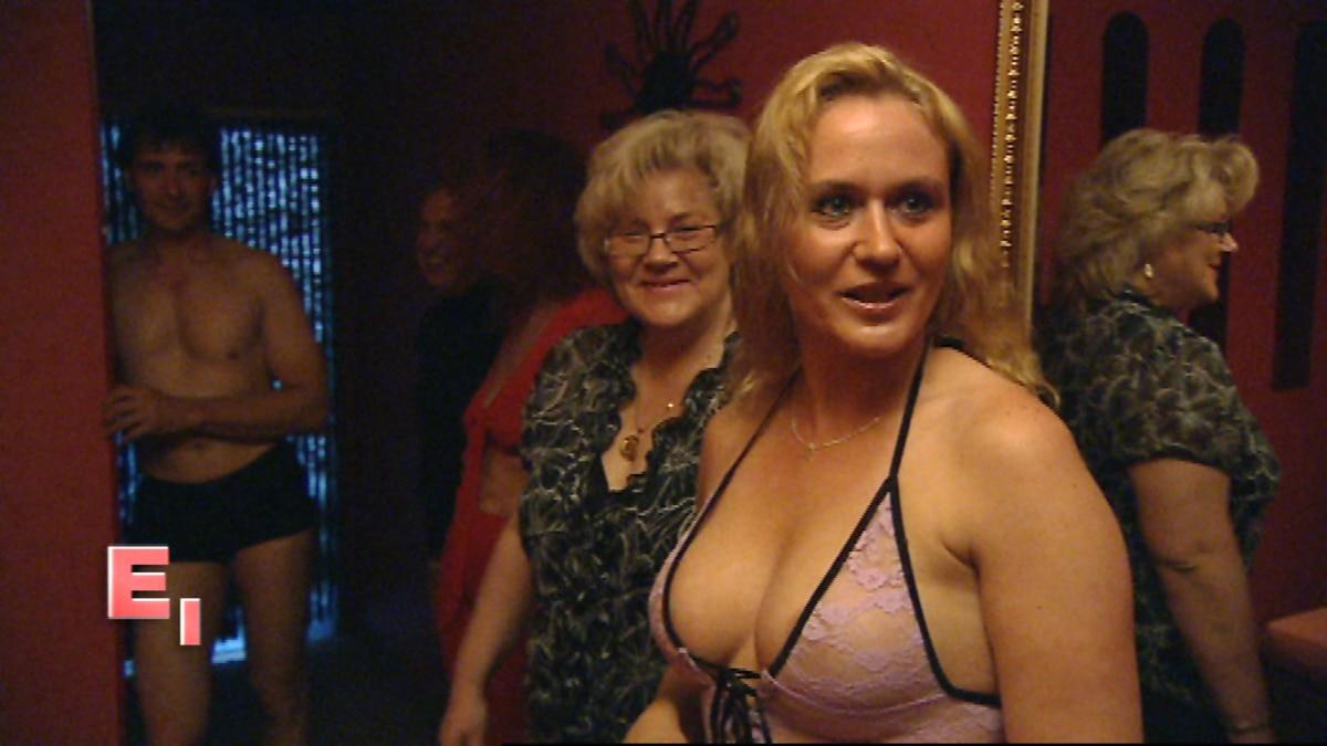Sex videos das erste mal