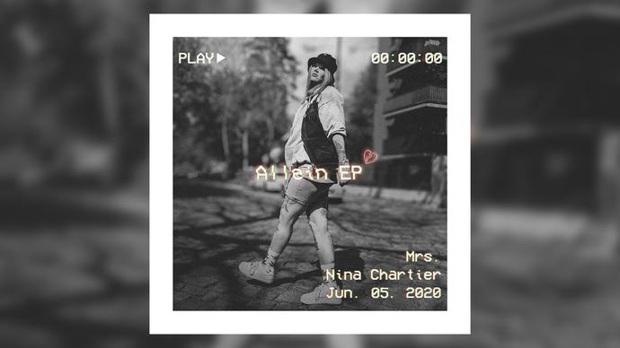 Nina Cover EP 16x9 v1.jpg
